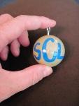 SC Key 4